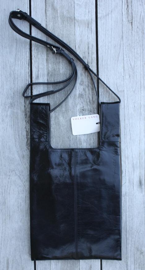 volker lang meret vintage schwarz lt2 villa rosenrausch. Black Bedroom Furniture Sets. Home Design Ideas